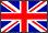flag_britain