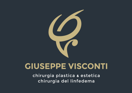 Giuseppe Visconti Plastic & Aesthetic Surgery / Lymphedema Surgery Sites site / Italian